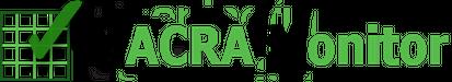 Macra Monitor